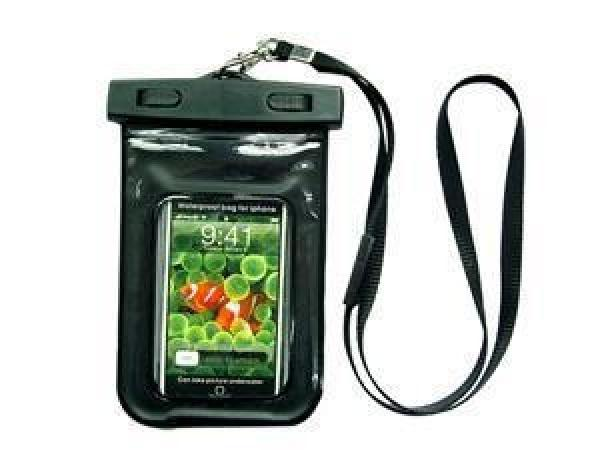 Lavod, LMB-007 Waterproof Bag
